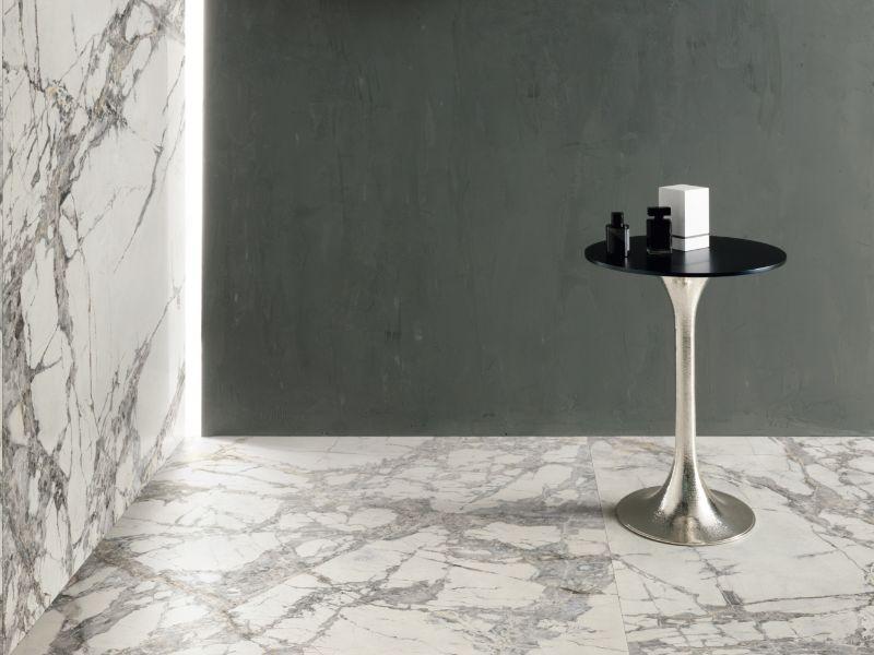 Diola Visiable – Kinorigo – Bathroom (2)