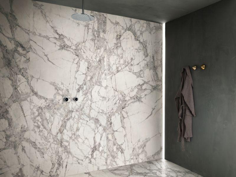 Diola Visiable – Kinorigo – Bathroom (3)