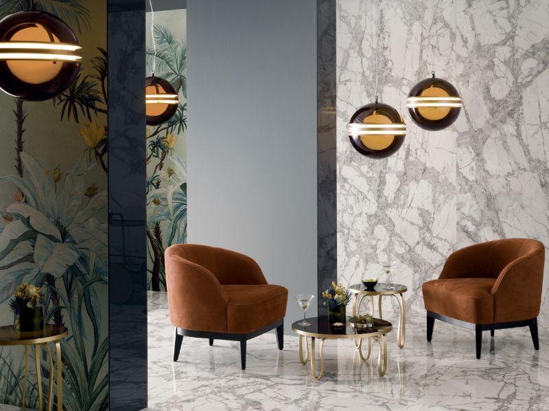 Diola Visible – Kinorigo – 10mm – living room 004