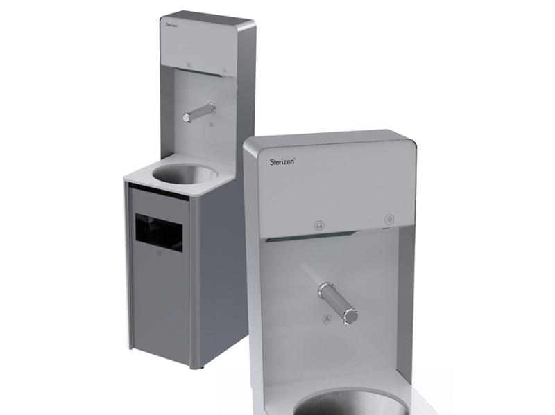 Gallery – 500200_00-sterizen-handwash-station-z1
