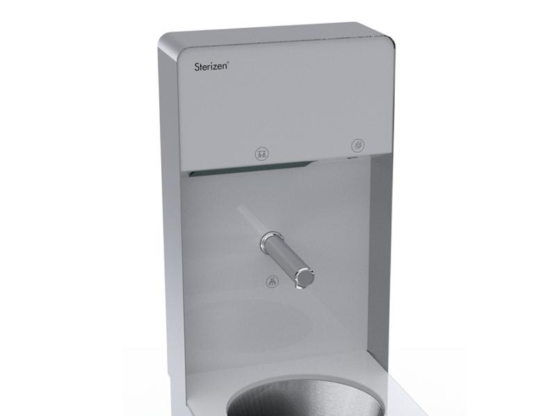 Gallery – 500200_01-sterizen-handwash-station-z1