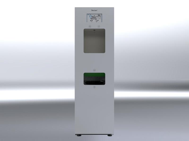 Gallery – 500201_00-sterizen-handwash-station-z2