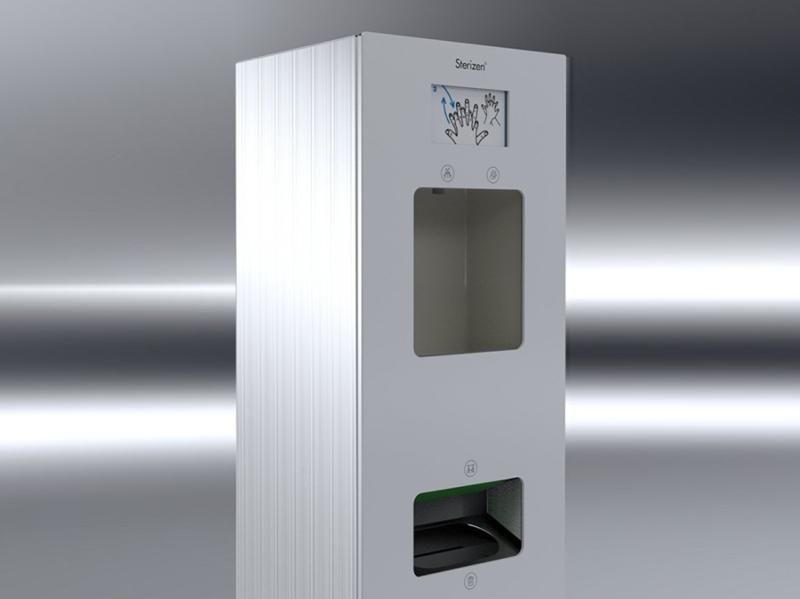 Gallery – 500201_01-sterizen-handwash-station-z2