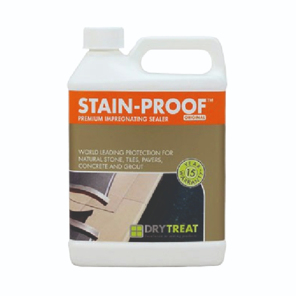 Perfect Porcelain Floor Clean – Intensive