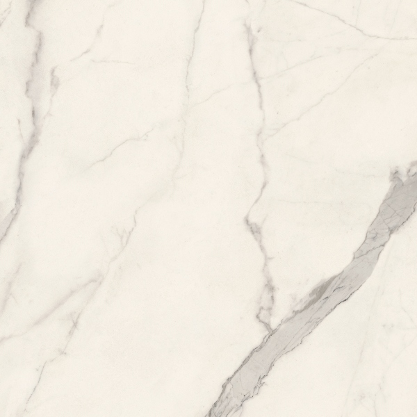 Kinorigo – Vatica Statuario (19)