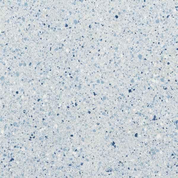 Pazzo Fine Blue – Kinorigo
