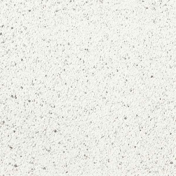 Pazzo Fine Bright Sandblasted (4)