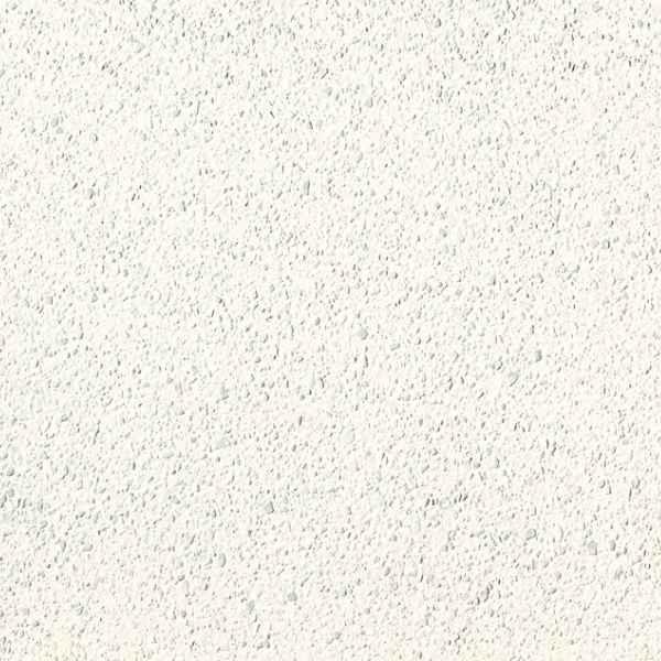 Pazzo Fine Fade Sandblasted (4)