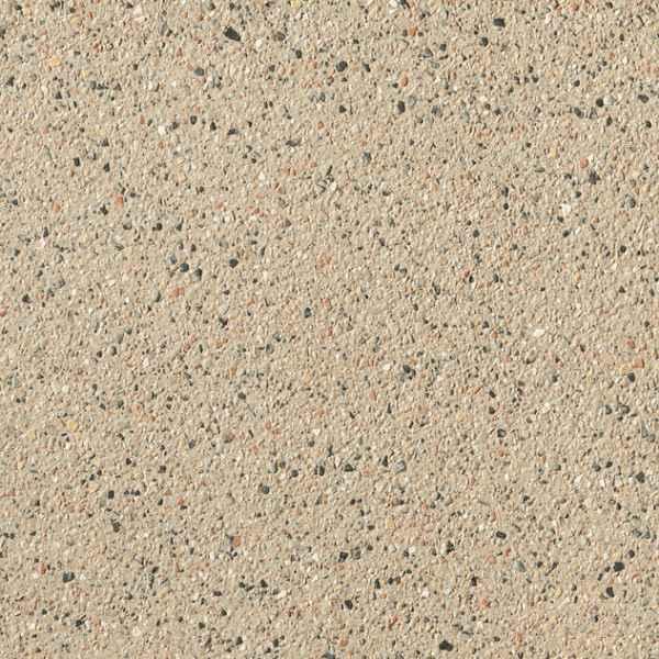 Pazzo Fine Gravel Sandblasted (4)