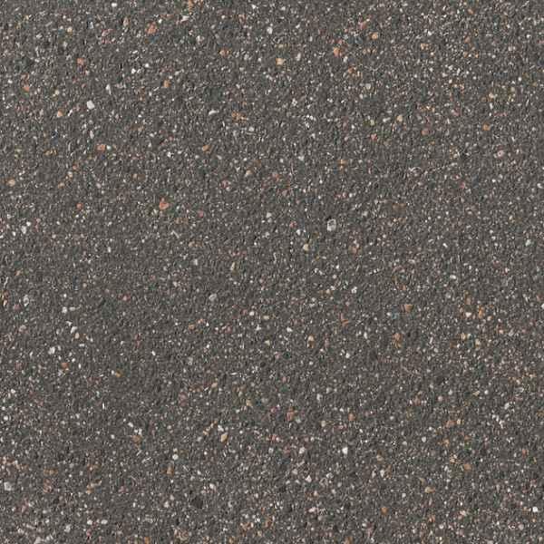 Pazzo Fine Lava Sandblasted (4)