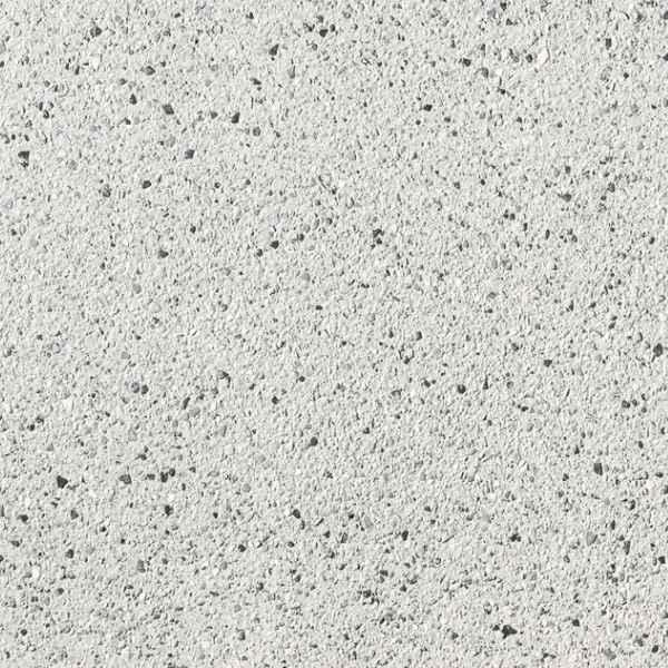 Pazzo Fine Stone Sandblasted (1)