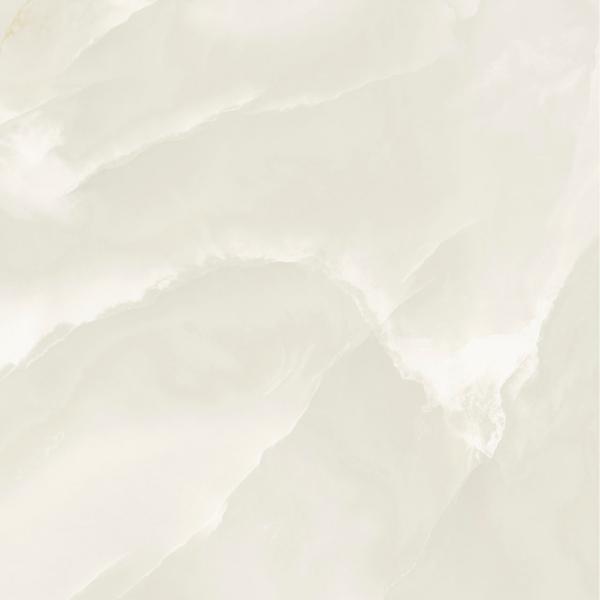 Absolute 10 Onyx Ice – Kinorigo (1)