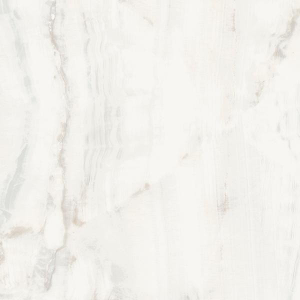 Absolute 10 Onyx Pearl – Kinorigo (2)