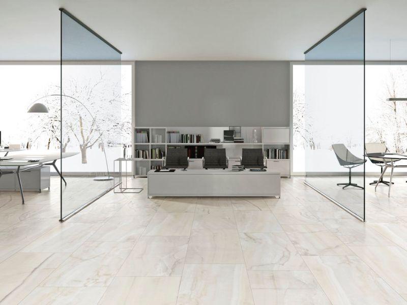 Absolute 10 Onyx Pearl Offices – Kinorigo (3)