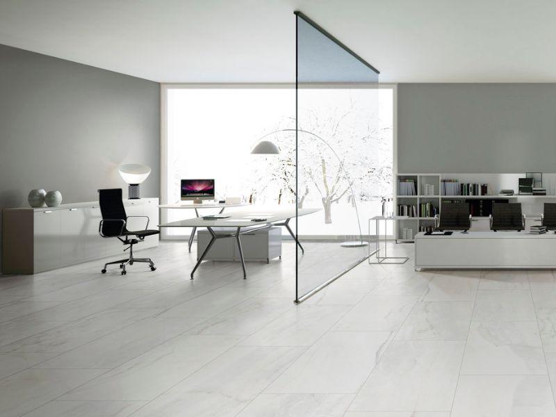 Absolute 10 Onyx Pearl – Offices – Kinorigo (3)